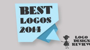 Best Logos of 2014 Review