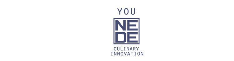 Print Design - Nede - Dublin