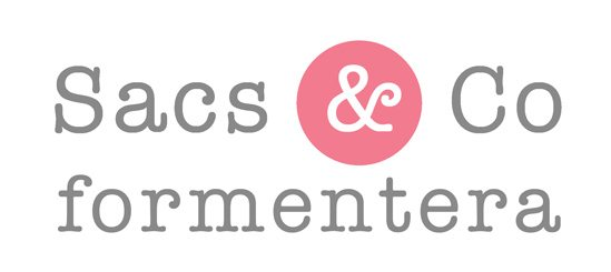 Logo Design - Graphic Design Sacs & Co