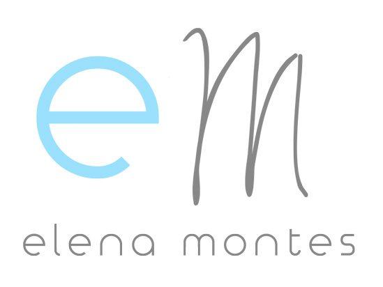 Logo Design - Graphic Designer
