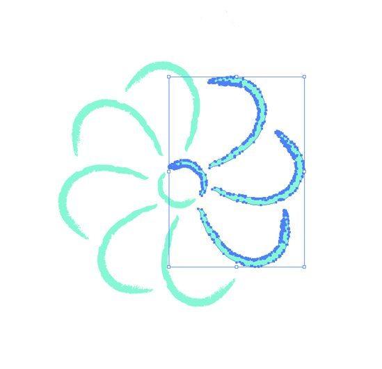 Logo Design - Vector