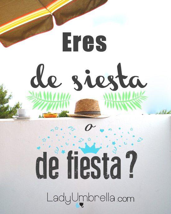 Fonts - Quotes - Graphic Design - Siesta