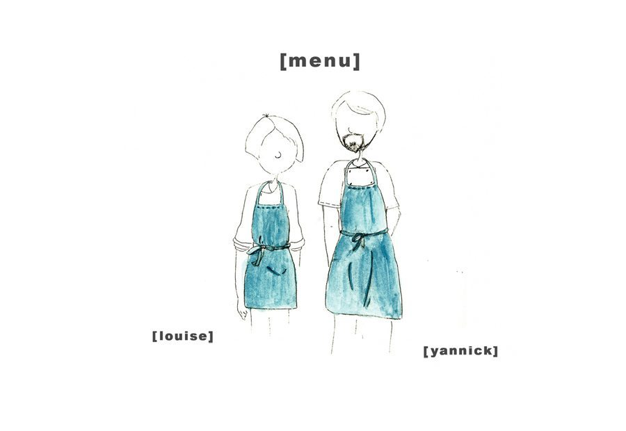 Graphic Design - Illustration