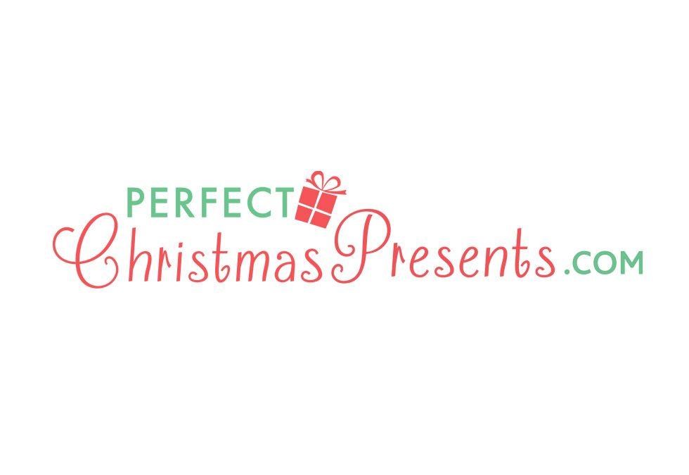 Logo Design - PerfectChristmasPresent.com