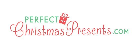Perfect Christmas Presents - Logo Designs - Website