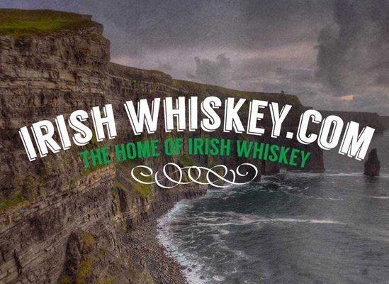 Best Logo Design 2014 Drink