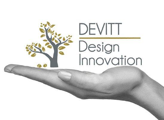 Best Logo Design 2014 Research