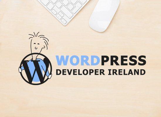 Best Logo Design 2014 WordPress