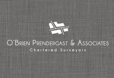 Logo Design - Chartered Surveryors