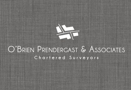 Logo Design - Chartered Surveryors