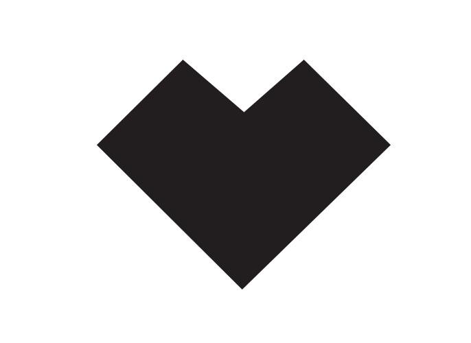 Logo Design Clothing Company - Ireland