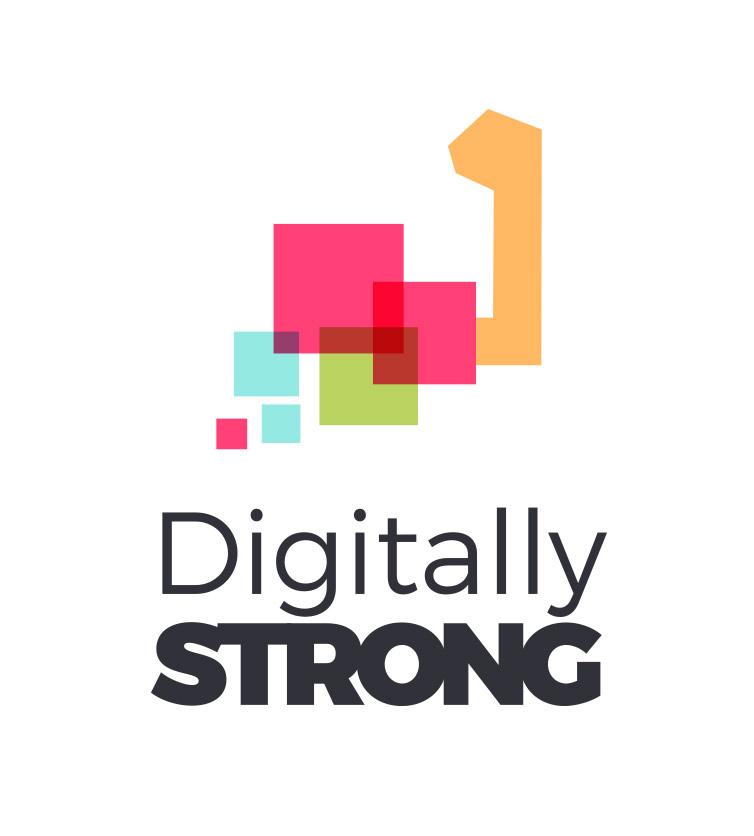 Logo Design - Graphic Designer Ireland - Marketing Company