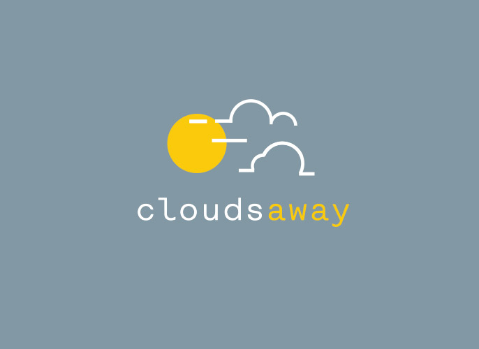 Logo Design Ireland - Web Designer