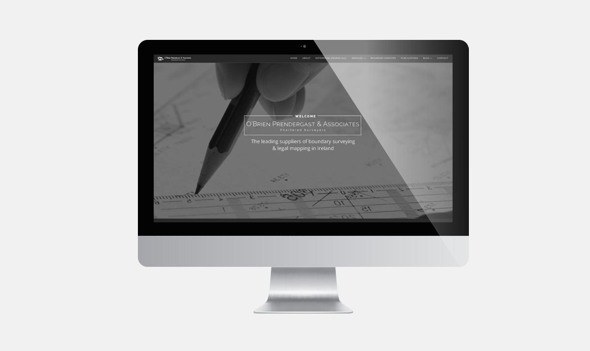Web Development Wordpress - Ireland