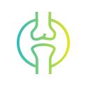Bespoke Gradient Icon - SoCo Clinic