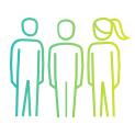 Bespoke Icons Design Ireland - SoCo