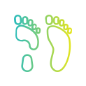Graphic Design Services - Icons SoCo