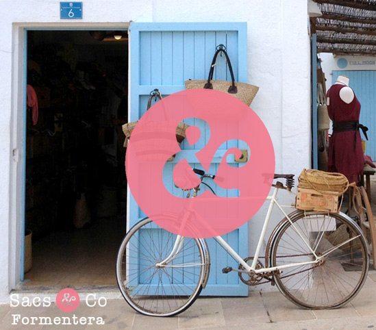 Logo Design Clothing Company - Ibiza