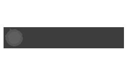 Data.Gov.Ie - Logo Design Ireland