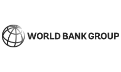World Bank Group - Web Designer - Derilinx - Open Data